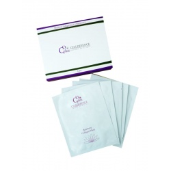 CD Plus Cell Defence Bearberry Collagen Mask