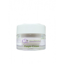 CD Plus Cell Defense Pimple Cream